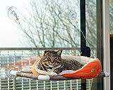 Kitty Cot Original World's Best Cat Perch (Medium) …